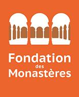 fondation des monastères